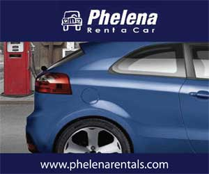 Phelena