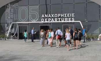 DP World Limassol Achieves Authorised Economic Operator Status