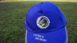 Pyla, Larnaca Hits the Bullseye with Archery Park
